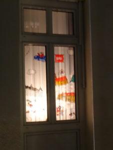 lichtimfenster